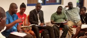District Assemblies Urged To Work Closely With CSOs