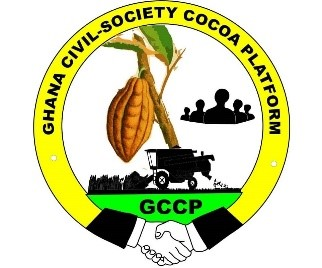 Civil Society's remarks at EU-Ghana Cocoa Talks
