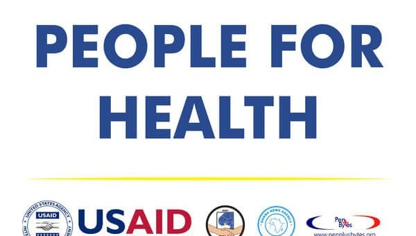 Consultant to produce video documentary for the People for Health project in Ghana
