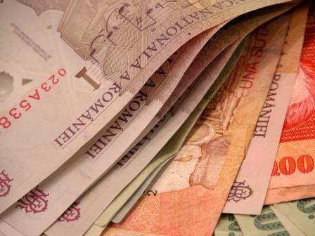 Suku Bunga Deposito Bank Di Indonesia 29 Oktober 2008 Dhirosattha