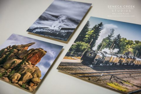 SenecaCreekStudios.com by Allison Pluda | Fine Art Prints, Portraits, and Headshots | Historic Downtown Laramie, Wyoming | Train Metal and Landscape Prints | Seneca-Creek-Studios-170629-SCS17258-68