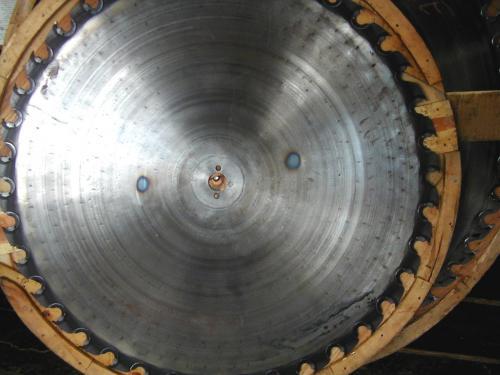 Circular Sawmills Sale