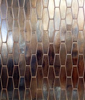 used kitchen cabinets indiana 6 foot island seneca tiles