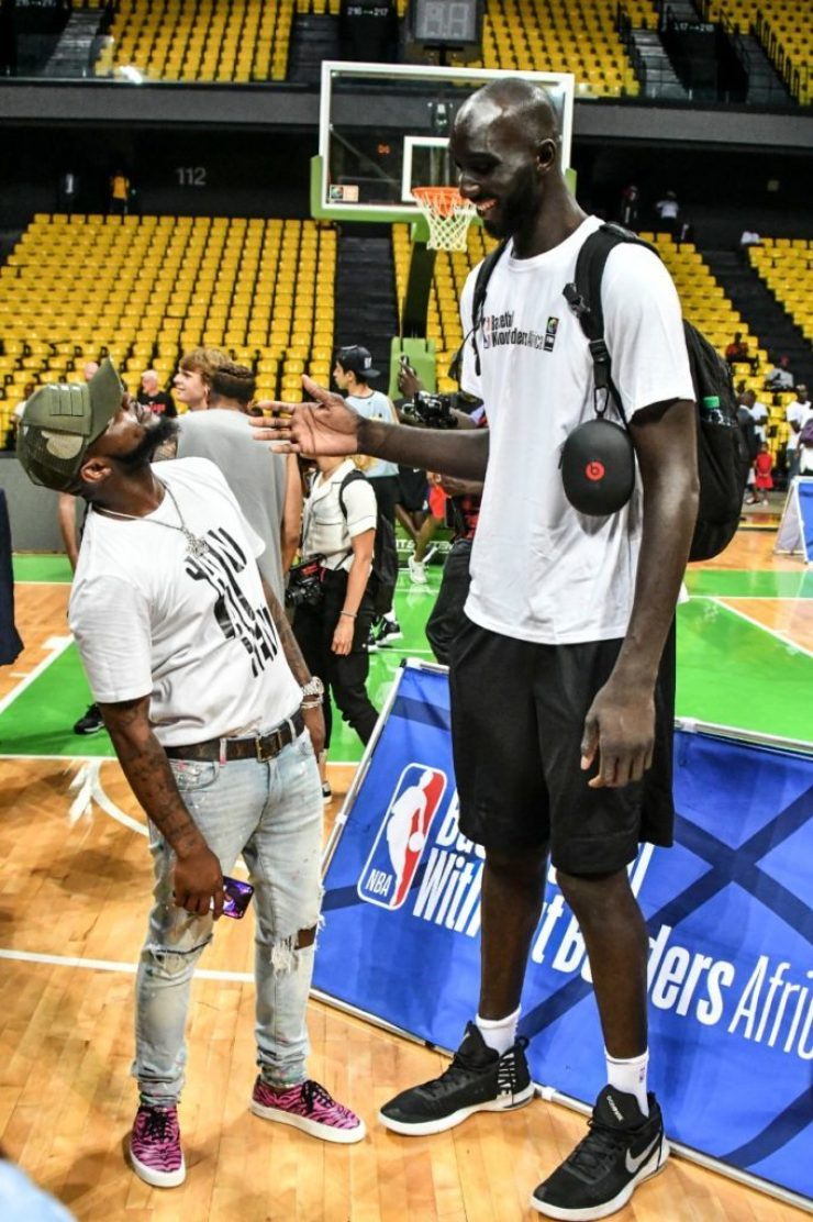 Tacko Fall Davido 1 682x1024
