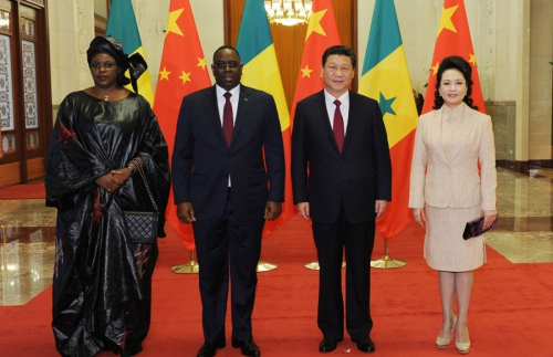 Senegal_Chine.jpg