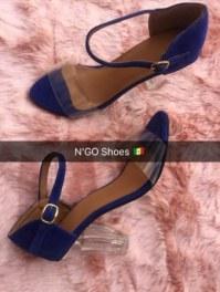 ngo shoes1