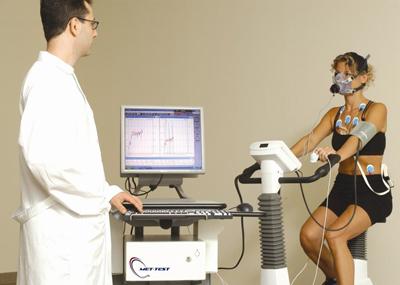 cardio-respiratory-fitness-training