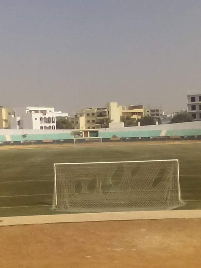 73497829 10206404789874804 444872416166936576 n - Demba Diop : Un stade hanté à l'attente d'un souffle de vie (photos)