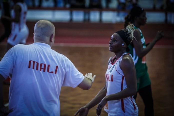 mali senegal - Préliminaire TQO: Le Sénégal bat le Mali et se qualifie en 1/2 finale