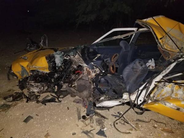 dddfdffg - Rétro 2019 - Accidents : Les tragédies macabres sur terre, mer et air