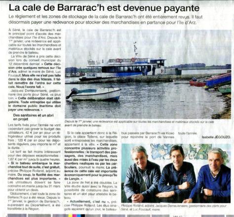 1702 Sene Barrarach 2