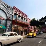Museum Angkut Batu Malang