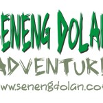 Sahabat Seneng Dolan Adventure