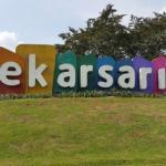 Mekarsari Bogor