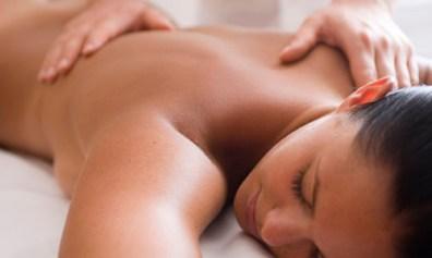 best massage therapist