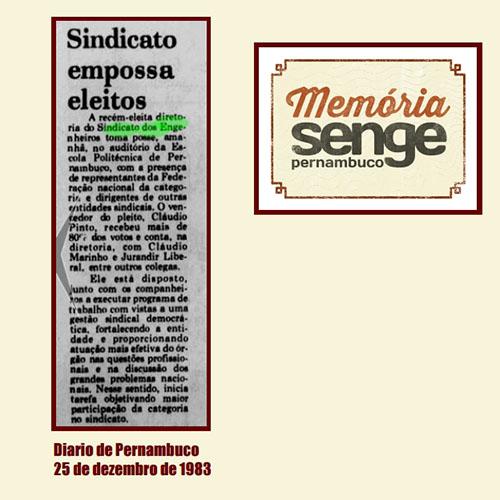 Banner_Artigo_Posse_3