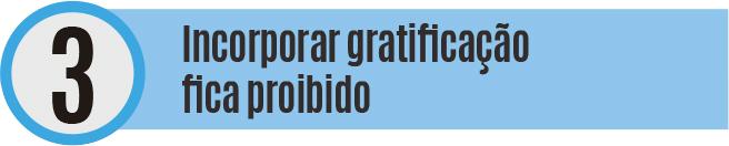 Jornal_Senge_9_Novembro_2017.indd