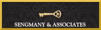 Sengmany & Associates