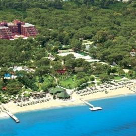 Renaissance Beach Otel
