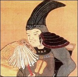 11竹中半兵衛