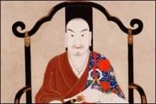 戦国大名一覧【九州編】島津、大友、龍造寺…7