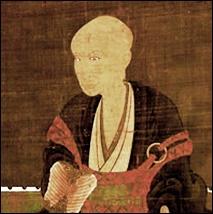 11武田信虎
