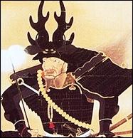 前田慶次実在伝説最強?66