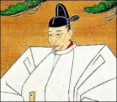 前田慶次実在伝説最強?88