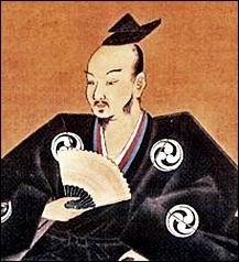 別所長治【三木城】すっごい悲惨な地獄の兵糧攻め!人物と性格は?