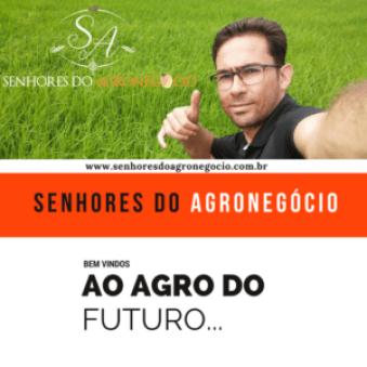 Cópia de Senhores do agronegocio 300x300 - SENHORES DO AGRONEGÓCIO Você quer saber o futuro? Junte-se a NÓS AGORA!