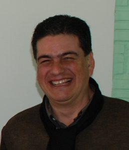CÉSAR MOUTINHO 257x300 - Coach Pós-colheita - César Moutinho