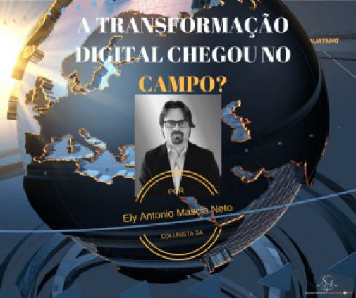 A TRANSFORMAÇÃO DIGITAL CHEGOU NO CAMPO  300x251 - A TRANSFORMAÇÃO DIGITAL CHEGOU NO CAMPO?