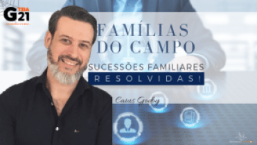 CAIUS GODOY 1 300x169 - Como a Sucessão Familiar, Pode Te Fazer Perder DINHEIRO!