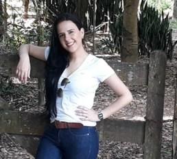 bruna g - |SEGURO RURAL| O Segredo das Mulheres do Campo