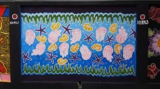 batik situbondo 11