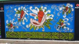batik situbondo 4