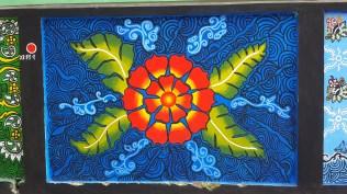 batik situbondo 7