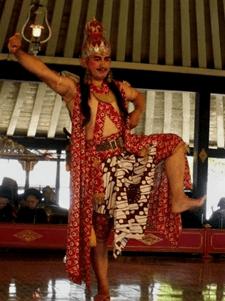 Seni Tari Tunggal : tunggal, Jenis-jenis, Indonesia, (Tari, Tunggal), Budaya, SMAGA