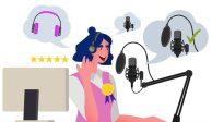 monetisasi podcast