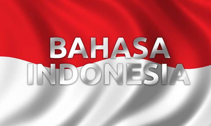 Penulisan Pun Bahasa Indonesia