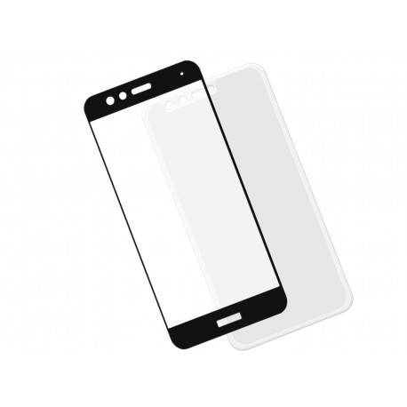 Szkło hartowane 3D do telefonu Huawei P10 Lite, na cały