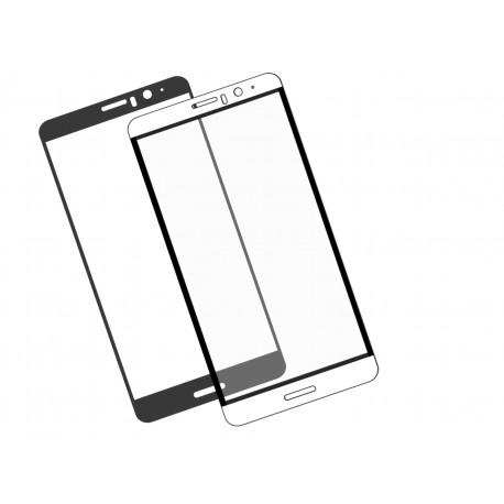 Szkło hartowane 3D do telefonu Huawei Mate 9, tempered