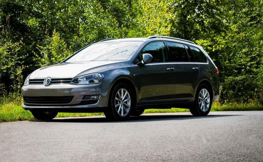 VW-Skandal - Sensation - Ansprüche nicht verjährt