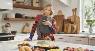 Kate Hudson neue WW Markenbotschafterin