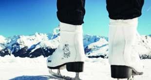 Neues Bergerlebnis für Nicht-Skifahrer