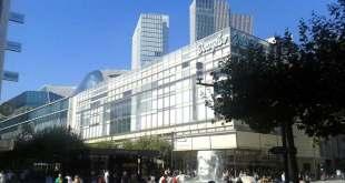 Galeria Karstadt Kaufhof einigt sich mit Verdi