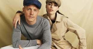 Hüte und Mützen erfolgreiche Umfrage-Stars