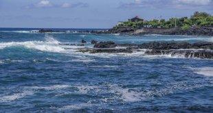 Azoren - nachhaltigstes Insel-Archipel der Welt