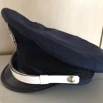 警備員①アルバイト・パートの仕事収入体験談