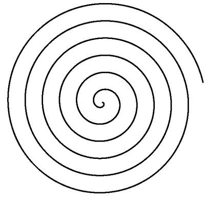 ASpiral1[1]hannten